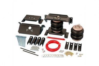 Firestone® - Suspension Load Leveling Kit