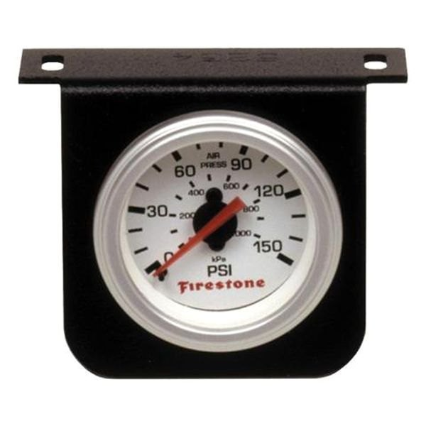Firestone® - Air Pressure Monitor