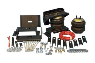 Firestone® 2452 - Suspension Load Leveling Kit