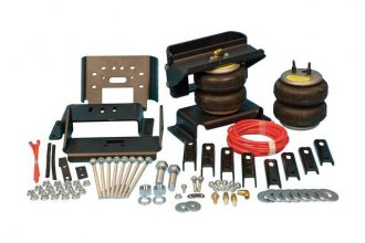 Firestone® 2484 - Suspension Load Leveling Kit