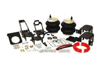 Firestone® 2535 - Suspension Load Leveling Kit