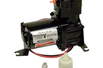 Firestone® - Suspension Air Compressor