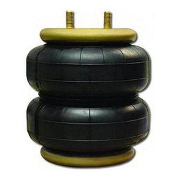 Firestone® - Suspension Air Bag / Bellows