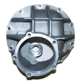 G2 Axle & Gear® - Differential Housing
