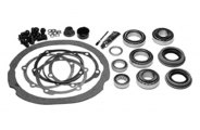 G2 Axle & Gear® - Ring and Pinion Installation Kit