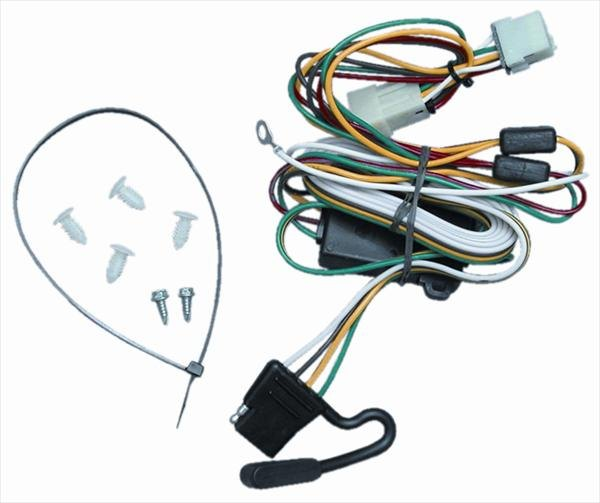 Plug Wiring Diagram Likewise Wire Flat Wiring Diagram Wiring Diagram
