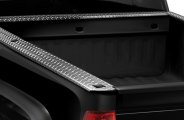 ICI® - Truck Bed Side Rail Protector