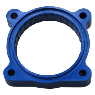 JET® - Throttle Body Spacer