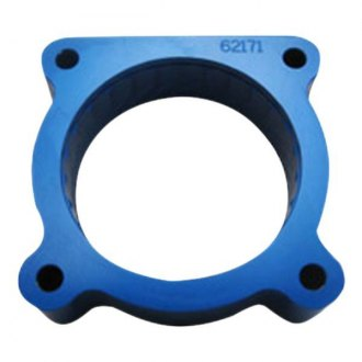 JET® - Power-Flo™ Throttle Body Spacer