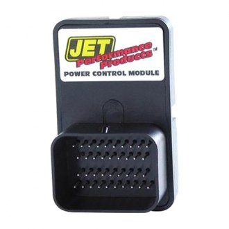 JET® - Stage 1 Performance Module