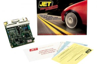 JET® - Computer Upgrade Package