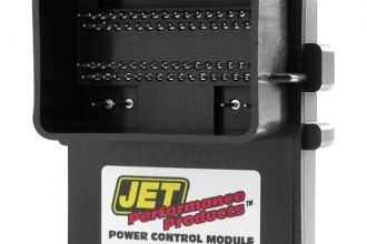 JET® 71103 - Ignition Performance Module
