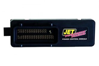 JET® 10721 - Stage 1 Power Control Module