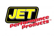 JET Authorized Dealer
