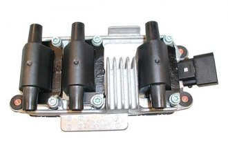 Karlyn STI® - Ignition Control Module
