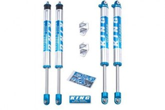 King Shocks™ - Shock Absorber