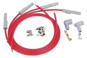 MSD® - Spark Plug Wire Set