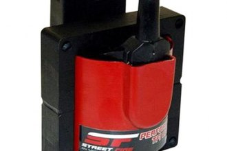 MSD® 5527 - Ignition Coil