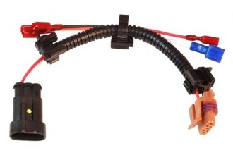MSD® - Engine Wiring Harness