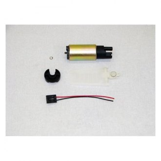 MTS® - Electric Fuel Pump