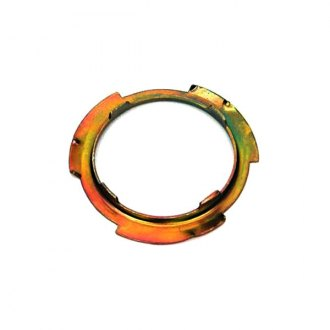 MTS® - Fuel Tank Lock Ring