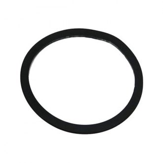 MTS® - Fuel Tank Sending Unit Gasket