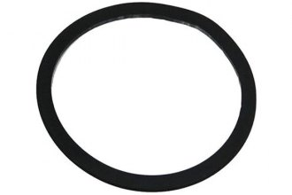 MTS™ - Fuel Tank Sending Unit Gasket