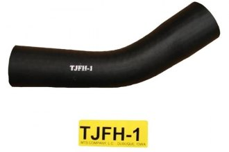 MTS™ - Fuel Tank Filler Hose