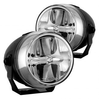 PIAA® - LP-Series LED Fog Lights