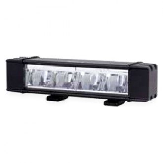 PIAA® - RF-Series LED Fog Light Bar
