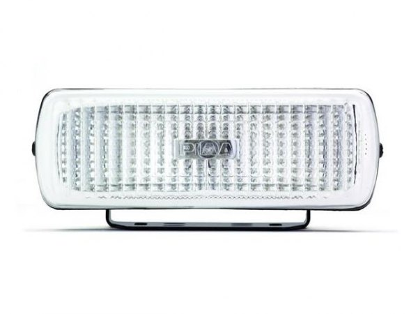 PIAA™ - Back Up Light Kit