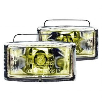 PIAA® - 2000 Ion Series Yellow Fog Light Kit