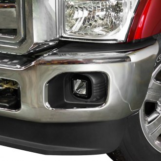 PIAA® - Driving Light Mounting Bracket