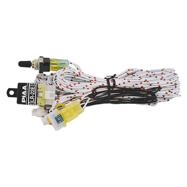 yamaha g golf cart wiring diagram all about wiring  yamaha g14 gas golf cart wiring diagram nilza net