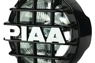 PIAA® - 510 Driving Lamp Kit