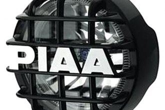 PIAA® - 510 SMR Xtreme Driving Lamp Kit