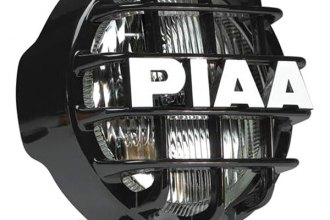 PIAA® - 510 Intense Auxiliary Lamp Kit