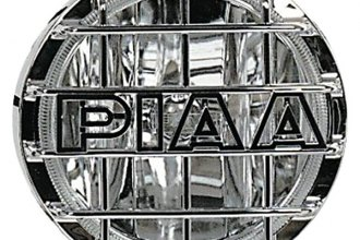 PIAA® - 520 SMR Xtreme Driving Lamp Kit