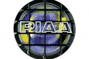 PIAA™ - Driving Light