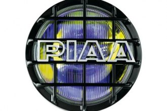 PIAA™ 5291 - Fog Light Kit