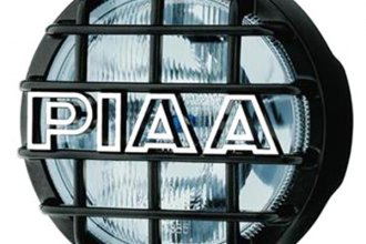 PIAA® - 540 Xtreme Driving Lamp Kit