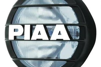 PIAA® - 580 Xtreme Driving Lamp Kit