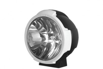 PIAA™ 8006 - Driving Light Kit
