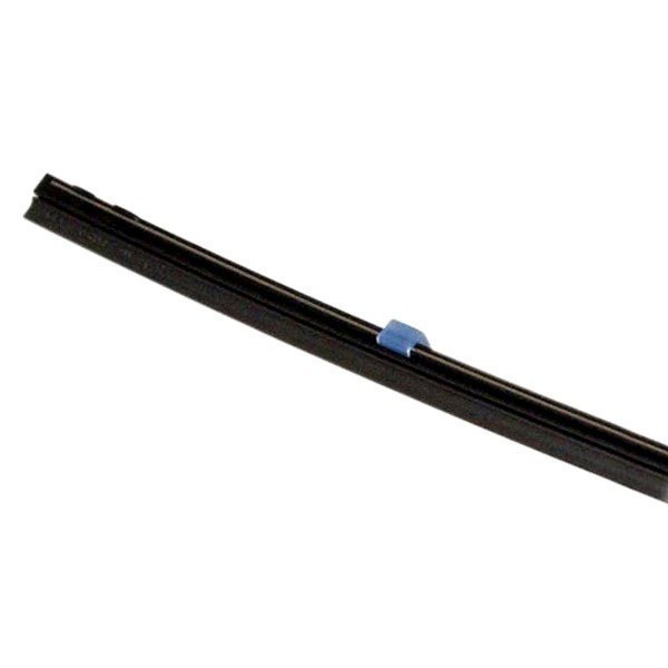 Silicone Windshield Wiper Blade 99