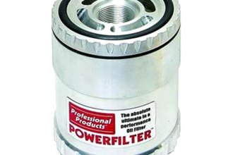 Professional Products® - Oil Filter