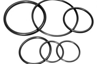 Professional Products® - Oil Filter Gasket