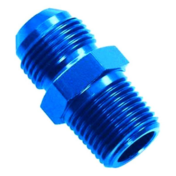 Professional Products® - Adapter Fitting