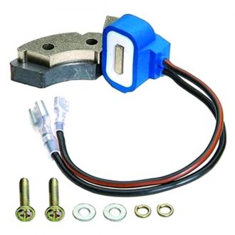 Professional Products® - Distributor Ignition Pickup Assembly