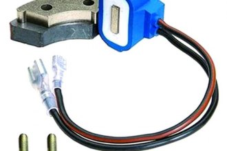 Professional Products® - Distributor Ignition Pickup