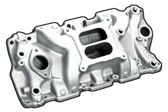 Professional Products® 52013 - Intake Manifold